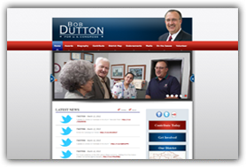 Dutton for Congress
