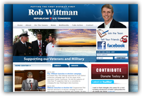 Rob Wittman for Congress